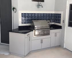 kitchen cabinets tampa inspirational backyard kitchen designs soleic outdoor kitchens tampa fl