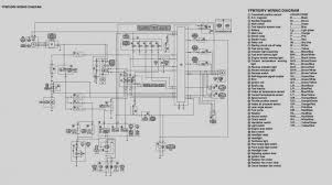 iva d310 wiring diagram free vehicle wiring diagrams \u2022 Alpine INA-W900 Back of Radio funky alpine iva d310 wiring diagram ideas best images for wiring rh oursweetbakeshop info alpine iva d310 wiring diagram alpine in dash dvd player