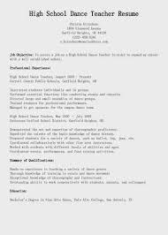 Download Resume Worksheet
