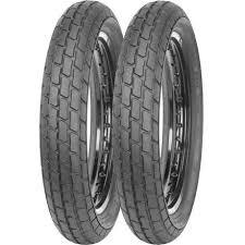 Shinko Sr267 Sr268 Flat Track Tire Combo Motosport