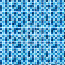 blue tile texture. Plain Texture Throughout Blue Tile Texture