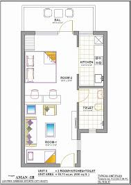 most affordable house plans to build best of house plan lovely house plans that are affordable