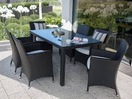 protective covers weatherproof patio table and chair set cover 30 inch x 36 inch