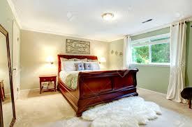 rug on carpet bedroom. Enthralling Rug Area On Carpet Bedroom A