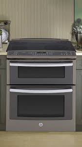 black appliance matte seamless kitchen: this is your kitchen command center its the first thing people notice when they step into your kitchen slate ranges make sure theyre noticing for all