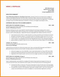 Job Resume In Spanish Luxury How To Write A Resume Objective ...