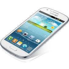 Samsung Galaxy Express (I8730 ...