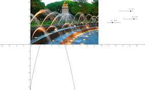 real life s of quadratic equations ppt jennarocca