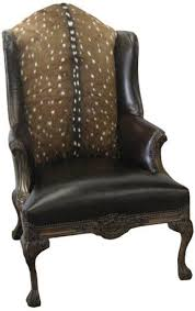 leather wingback dining chair. modren wingback image of nice wingback dining chairs intended leather chair r