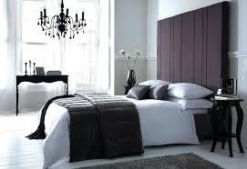 chandeliers black bedroom chandelier chandeliers awesome popular mini bronze crystal amusing be