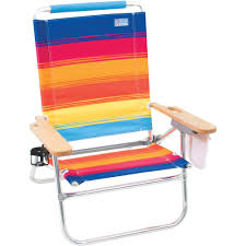 aluminum crate barrel. Beautiful Aluminum Beach Chairs Walmart 54 For Crate And Barrel With E