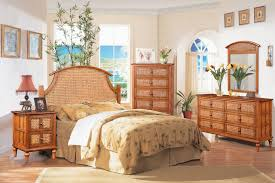 beach bedroom furniture. marvelous beach bedroom furniture sets classic interior design applied e