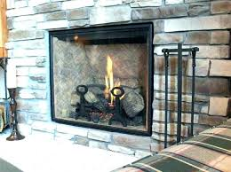 wood burning fireplace door glass fireplace door log fireplace glass doors home depot wood burning fireplace wood burning fireplace door