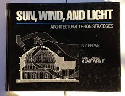 Sun Wind And Light Architectural Design Strategies Buy Sun Wind And Light Architectural Design Strategies