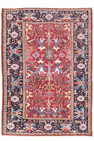 peter pap oriental rugs heriz rug awesome peter pap oriental rugs