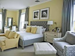 Master Bedroom Color Schemes Master Bedroom Color Combinations Pictures Options Amp Ideas