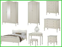 vintage chic bedroom furniture. Shabby Chic Furniture Northern Ireland Astonishing Loire Ivory Bedroom Wardrobe Chest Bed Picture Of Vintage S