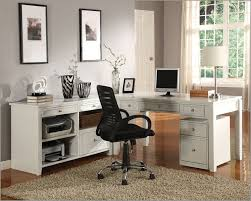 office furniture collection. Wayfair Office Furniture White : Home Sets In .. Collection P