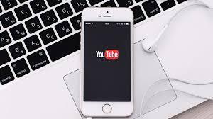 วิธีฟังเพลงบน YouTube และใช้งานแอปอื่นบน iPhone iPad ไปพร้อมๆ กัน!