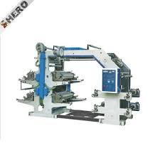 <b>Noritsu Printing Machine</b>