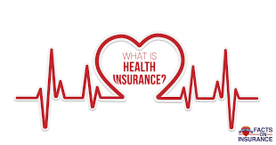 Health Insurance Premium And Cost Sharing Explanation