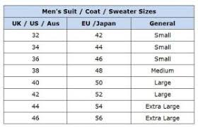 Us To Uk Clothes Sizes Conversion Chart Shoe Size Chart Us To Mexico Luxury Clothing Size Conversion
