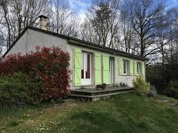 maison 88 m² roume