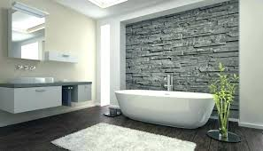 average cost of bathroom renovations diy bathroom renovation cost bathroom renovation cost estimator church ideas for