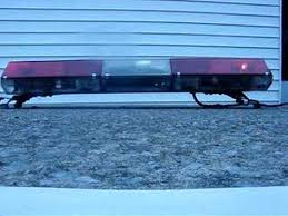 code 3 mx7000 fire light bar youtube Code 3 Excalibur Wiring-Diagram code 3 mx7000 fire light bar