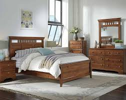 bedroom furniture sets. Full Size Of Bedroom:rustic California King Bedroomure Setscal Sets Cheap Low Profile Costco Queen Bedroom Furniture