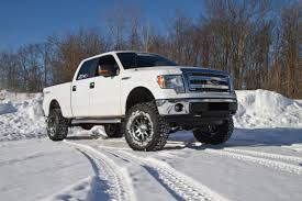 ford trucks 2014 lifted. Perfect 2014 2014 Ford F150 W Zone Lift Kit Download Hires Image F40_app01jpg To Trucks Lifted R