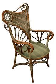 art deco outdoor furniture. art noveau chair thats so awesome art nouveau furniture wwwbocadolobo deco outdoor u