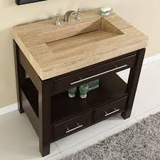 bathroom cabinets and vanities discounts. 36 inch cottage retreat basic bathroom vanity from sagehill designs cabinets and vanities discounts