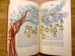 best 25 book drawing ideas