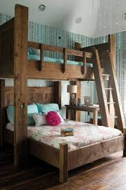 bedroom furniture bunk beds. best 25 cool bunk beds ideas on pinterest rooms unique and kids bedroom furniture