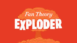 Fan Design Theory Fan Theory Exploder Rolling Stone Series On Fit Portfolios