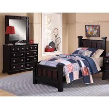 Bedroom Furniture Packages Wwwamericansignaturefurniturecom Search A Kids Q