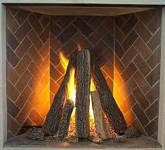 fireplace gas burner rectangular fireplace burner pan gas burning