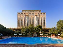 Hotel Grand President 5 Star Business Hotels In Mumbai Vivanta By Taj President