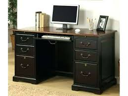 office desk lock drawers drawer handles sliding door locks