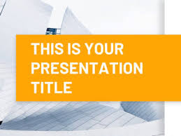 Formal Ppt Templates Formal Google Slides Themes And Powerpoint Templates For Free