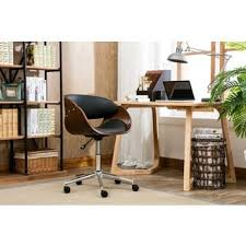 office chairs photos. monroe adjustable office chair chairs photos