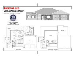 hog house plans 11 sfj for houses 05 portrait capture kartalbeton