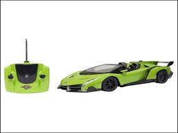 23 images pictures gallery of remote control cars toys r us uk