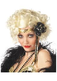 back to article beautiful 1920s hairstyles ideas