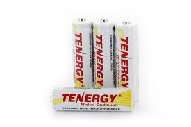 Buy AA AAA 23AA 23AAA 13AAA NiMH 12V Rechargeable Solar Solar Light Batteries Aa