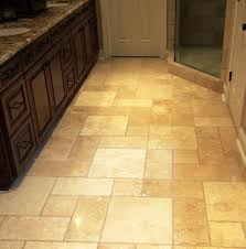 photo 7 of 9 image of vct flooring installation attractive vct tile installation cost 7