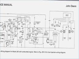 john deere l100 electrical diagram wiring diagram and schematics john deere l100 wiring diagram gro� john deere l100 schaltplan ideen trische schaltplan ideen