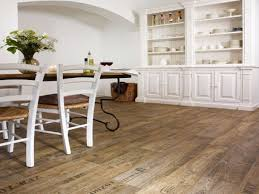 Good Flooring For Kitchens Kitchen Wood Floors In Kitchen Within Good Best Laminate