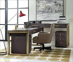 wooden desk blueprints luxury fresh corner plans of inspirational diy farmhouse modern pl